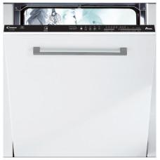 Полновстраиваемая посудомоечная машина Candy CDI 1LS 38-07