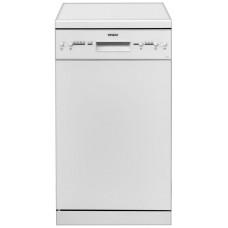 Посудомоечная машина Ginzzu DC 418