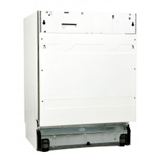 Посудомоечная машина Vestel VDWBI 6021