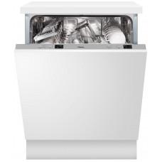 Полновстраиваемая посудомоечная машина Hansa ZIM654H