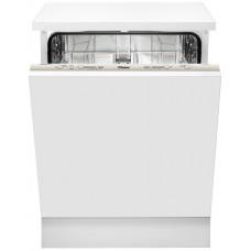 Полновстраиваемая посудомоечная машина Hansa ZIM614LH