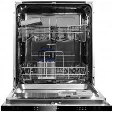 Полновстраиваемая посудомоечная машина Lex PM 6052