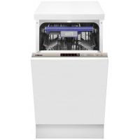 Полновстраиваемая посудомоечная машина Hansa ZIM455EH