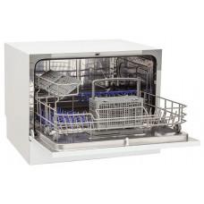 Компактная посудомоечная машина Krona VENETA 55 TD WH