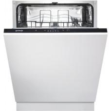 Посудомоечная машина GorenjeGV62010