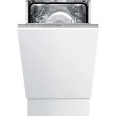 Посудомоечная машина GorenjeGV51212