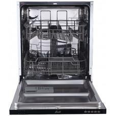 Посудомоечная машина Fornelli BI 60 Delia