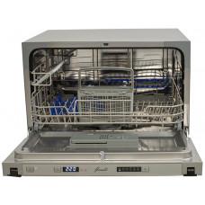Посудомоечная машина Fornelli CI 55 Havana P5