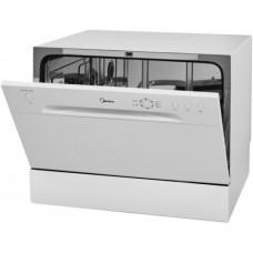 Посудомоечная машина Midea MCFD0606