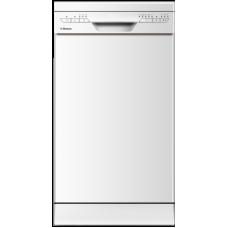 Посудомоечная машина Hansa ZWM 475 WH белый