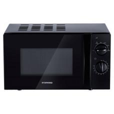 Микроволновая печь Starwind SMW2320 черный