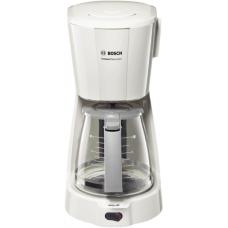Кофеварка Bosch TKA3A 031