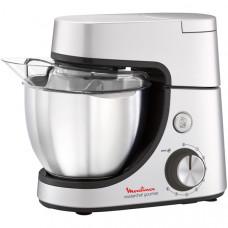 Кухонная машина Moulinex QA 51 AD 10 MASTERCHEF GOURMET