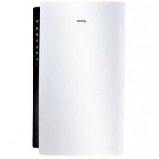 Воздухоочиститель Korting KAP 800 W белый