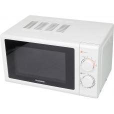 Микроволновая печь Starwind SMW3217 белый