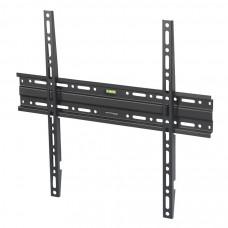 Кронштейн для телевизора Arm Media PLASMA-3 черный