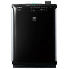 Воздухоочиститель Hitachi EP-A 7000 BK чёрный премиум