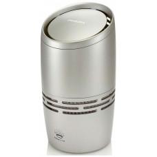 Увлажнитель воздуха Philips HU 4707/13 серый