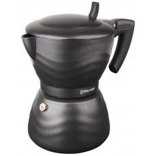 Кофеварка Rondell Walzer RDA-432