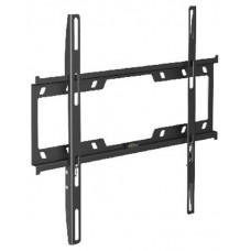 Кронштейн для телевизоров Holder LCD-F 4614-B