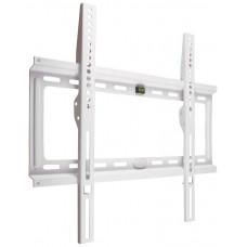 Кронштейн для телевизоров Kromax IDEAL-3 white