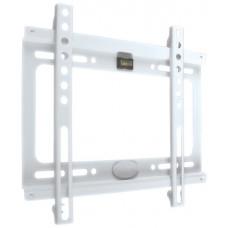 Кронштейн для телевизоров Kromax IDEAL-5 white