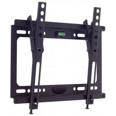 Кронштейн для телевизоров Kromax IDEAL-6 black
