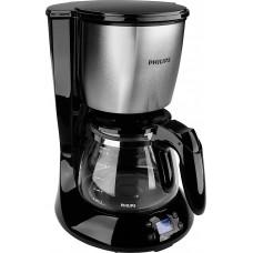 Кофеварка Philips HD 7459/20 Daily Collection