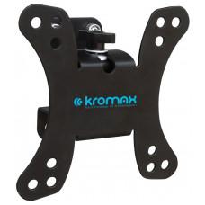 Кронштейн для телевизоров Kromax GALACTIC 10