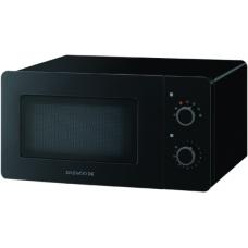 Микроволновая печь - СВЧ Daewoo KOR-5A 17 B
