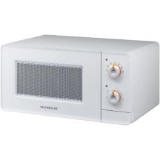 Микроволновая печь - СВЧ Daewoo KOR-5A 37 W