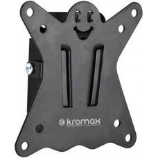 Кронштейн для телевизора Kromax CASPER-100 черный