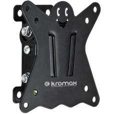Кронштейн для телевизора Kromax CASPER-101 черный