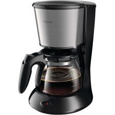 Кофеварка Philips HD 7457/20 Daily Collection