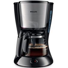 Кофеварка Philips HD 7434/20 Daily Collection
