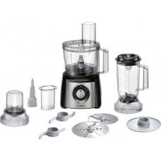 Кухонный комбайн Bosch MCM-3501 M