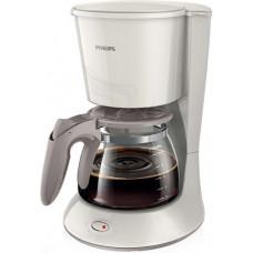 Кофеварка Philips HD 7447/00 Daily Collection