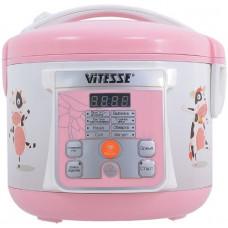 Мультиварка VITESSE VS-584