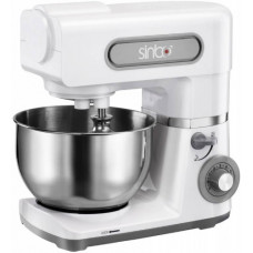 Кухонная машина SINBO SMX 2734