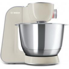 Кухонный комбайн Bosch MUM 58 L 20