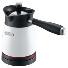 Кофеварка Centek CT-1080 W