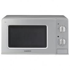 Микроволновая печь Daewoo KOR-7707S