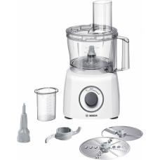 Кухонный комбайн Bosch MCM-3110 W