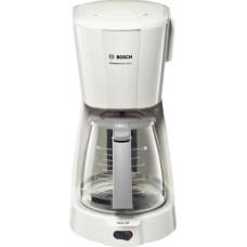 Кофеварка Bosch TKA3A 034