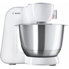 Кухонный комбайн Bosch MUM 58225 CreationLine