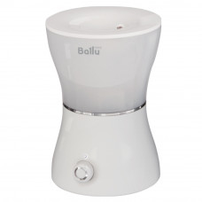 Увлажнитель воздуха Ballu UHB-300 белый