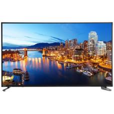 Телевизор Toshiba 55U5855EC черный