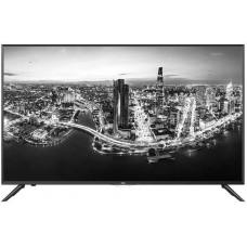 Телевизор Mystery MTV-5034UTA2 серый