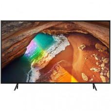 QLED телевизор Samsung QE 49 Q 60 RAUXRU