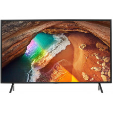 Телевизор Samsung QE55Q60R черный